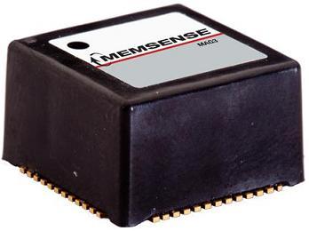 MAG10-1200S050