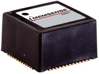 TR0300S050