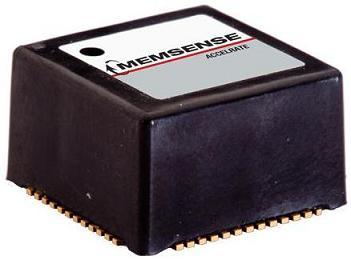 AR02-0300S050M