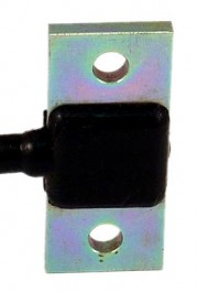 BOSS Bolt-on strain sensor