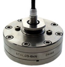 STALC Submersible Triaxial Load Cell