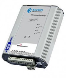 Elpro 105U-G Wireless Protocol Telemetry Modems
