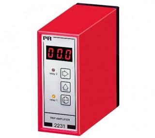 2231 Trip Amplifier