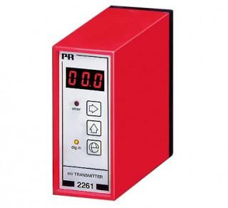2261  mV - Load Cell Transmitter