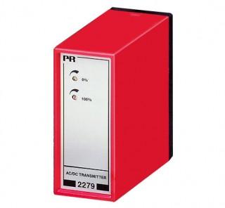 2279 AC/DC Transmitter