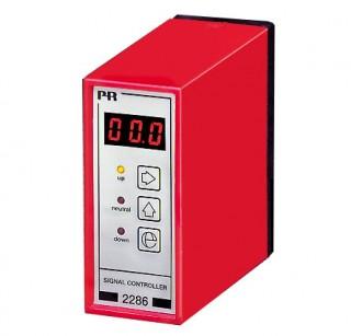 2286 Signal Controller