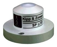 RWS-SOL-SPLITE-AMP