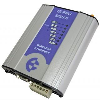 ELP-805U-E