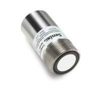 TSPC-15S-232