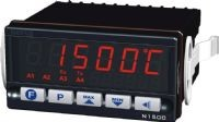 Load Cell Indicator N1500-LC