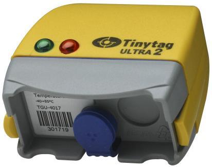 TGU-4017