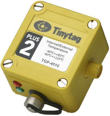 TGP-4510