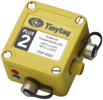 TGP-4520