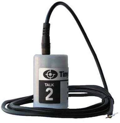 TK-4802-PK