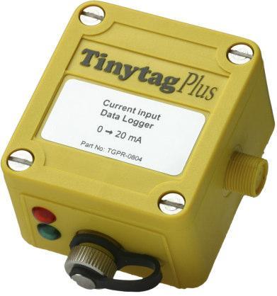 TGPR-0804