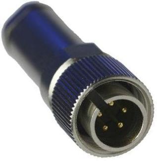ACS-9703