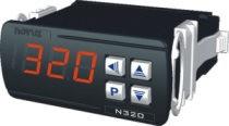 N320 Temperature Indicator