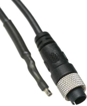 PB-5006-1M5