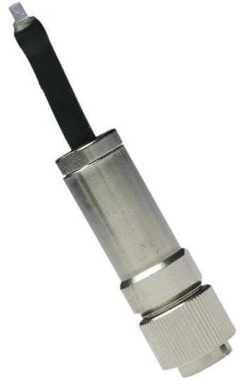 PB-5007-0M025
