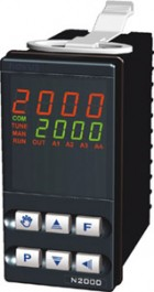 Universal Controller N2000