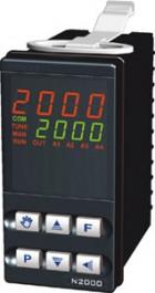 Universal Controller N2000