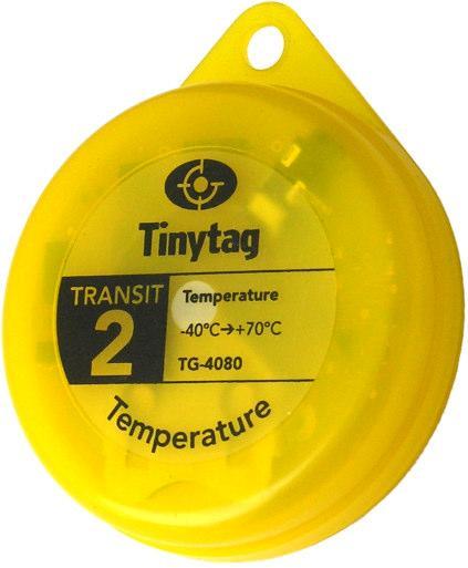 TG-4080