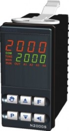 Universal Controller N2000-s