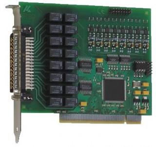 APCI-2200-8