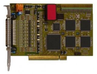 APCI-1710-24V