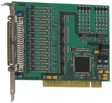 APCI-1032