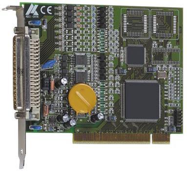APCI-1516
