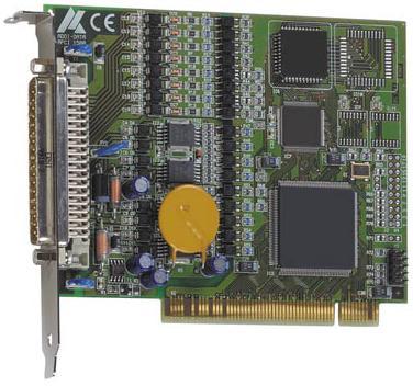 APCI-1500