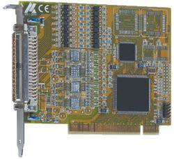 APCI-1016