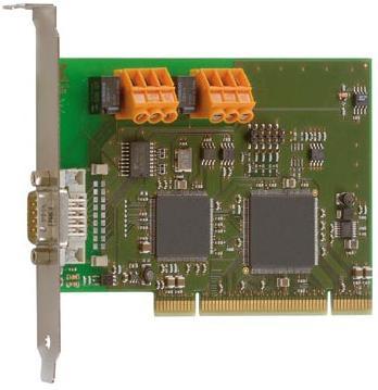 APCI-035
