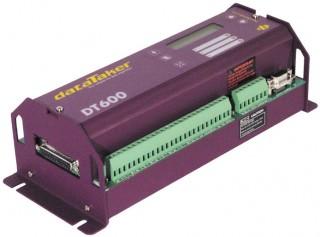 DT600 Hire Unit