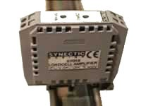 SY38 Load Cell Amplifier