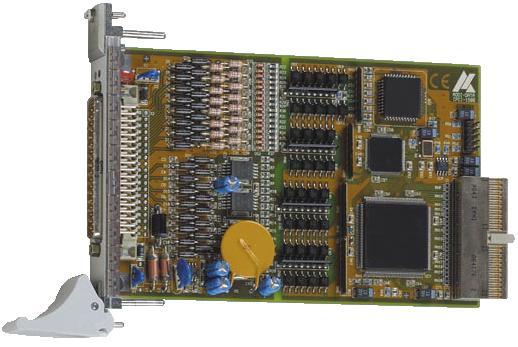 CPCI-1500