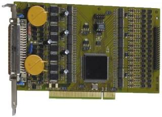 APCI-1564-5