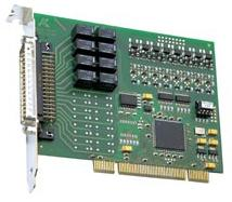 APCI-2200-8-8-3.3V