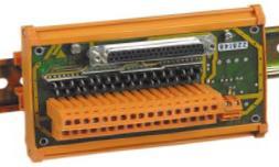 PX901-ZG