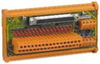 PX901-D