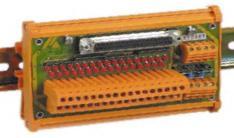 PX901-DG