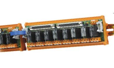 PX8500-G