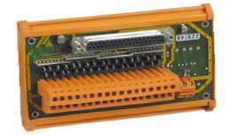 PX901-A