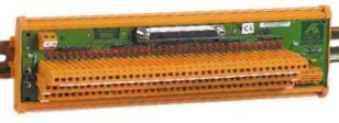 PX9000