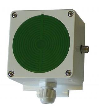 MR42 Rain Sensor