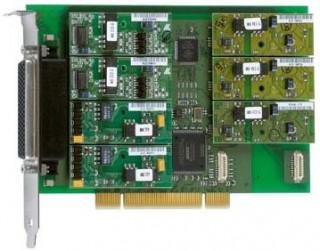APCI-7800-3