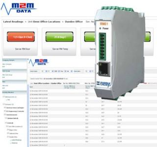 RME1-AI-100-00-80-IA3-HT2