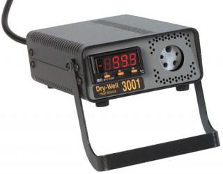 3000 Series Drywell Calibrator
