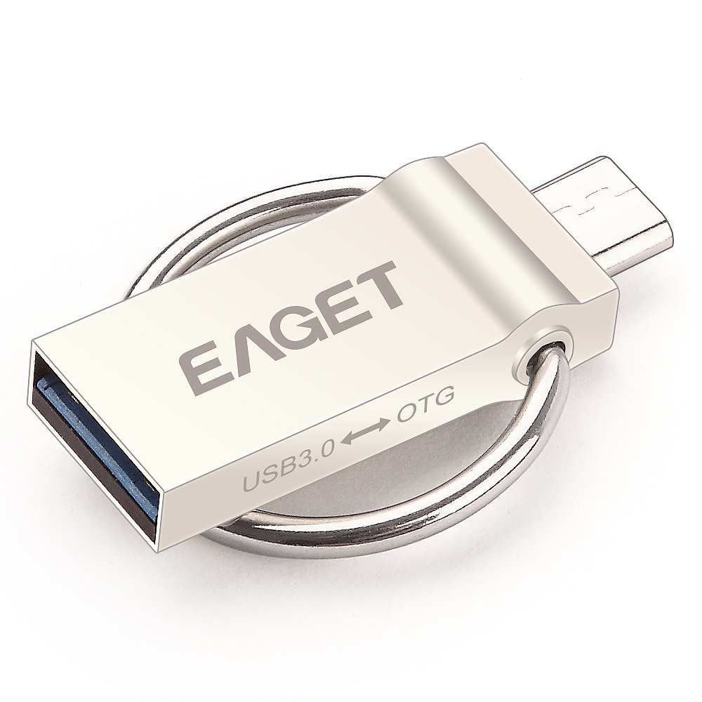 Micro USB FLash Drive 16GB